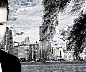 David Beckham et la MLS officialisent la création d'une franchise à Miami