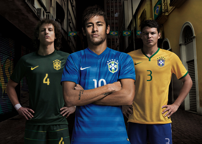 Pygmalion Semestre Haricots Verts Nike Brésil Missrubycombi Fr