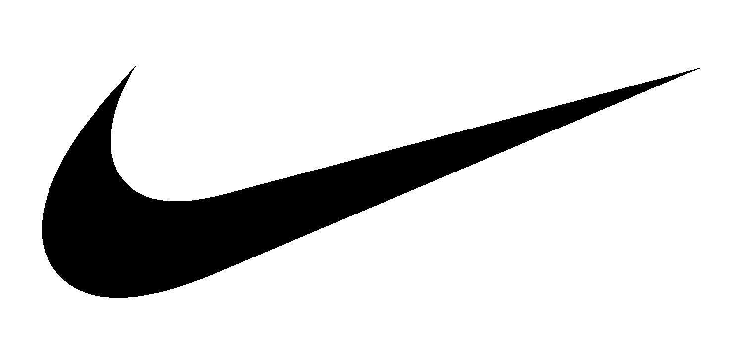 Nike Sign Sportbuzzbusiness Fr