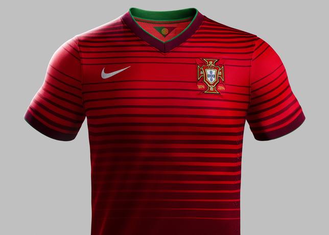 Nouveau-maillot-portugal-2014-Nike.jpg