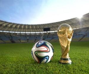Coupe du Monde 2014 : adidas nouvel équipementier de la Bosnie Herzegovine !