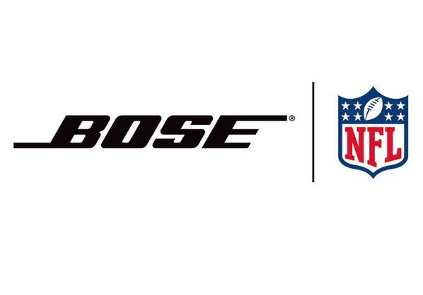 bose NFL headset