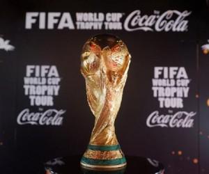 beIN SPORTS et TF1 s'offrent les droits TV des Coupes du Monde de Football de la FIFA 2018 et 2022