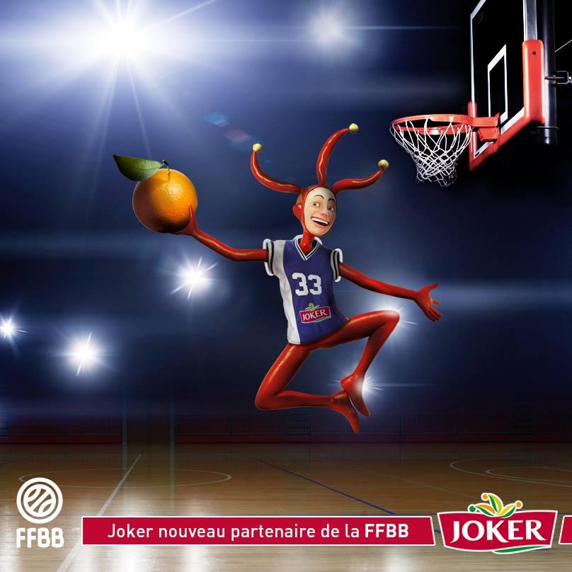 joker-FFBB-sponsor