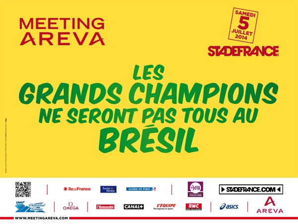 MEETING AREVA 4x3.indd
