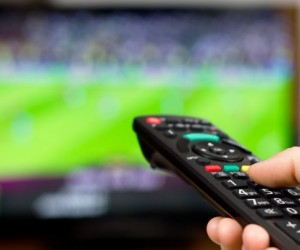 Audiences TV – beIN SPORTS 1 et L'Equipe 21 devant Canal+ Sport et Eurosport