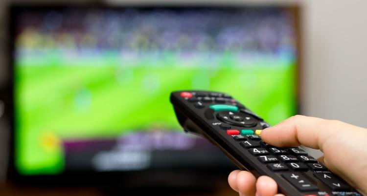 sport TV audiences