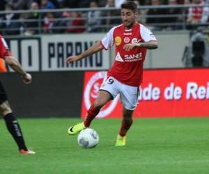 Le PSG, «prétexte commercial» de ses adversaires pour vendre du sponsoring maillot au match