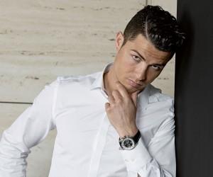 Un Post Facebook de Cristiano Ronaldo valorisé à 115 000€, 50 000€ pour Messi