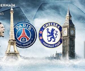PSG – Chelsea FC : Encore des places en vente légalement ! (de 95€ à 2500€)