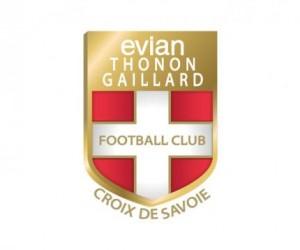 Ligue 1 – Evian Thonon Gaillard FC cède SPORT OPTIMUM à la société Suisse SO INVEST