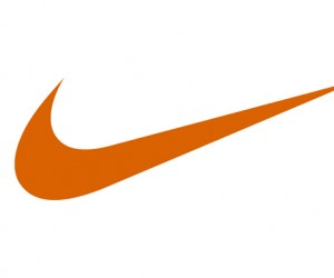 Offre de Stage : Sales Grand Compte Décathlon – Nike France
