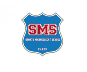 Journée Portes Ouvertes Sports Management School le samedi 31 janvier 2015