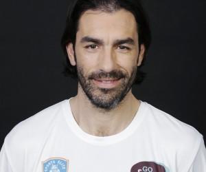 Robert Pirès ambassadeur des stages sportifs Sports Elite Jeunes