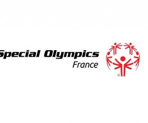 Offre de Stage : Chef de projet évènementiel – Special Olympics