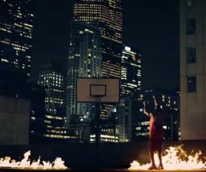 NBA – Les Raptors de Toronto lancent la campagne «We The North» pour séduire le Canada