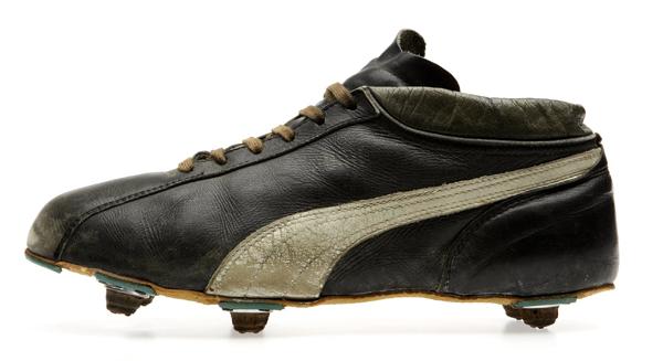 1968_KING puma boots