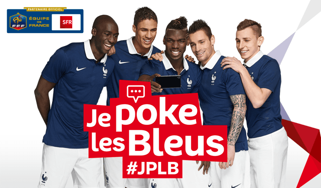 JPLB_SFR
