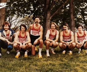 Running : la course au digital