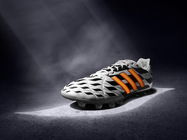 adidas adizero battle pack