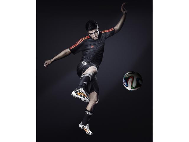 adidas suarez boots world cup 2014 brasil