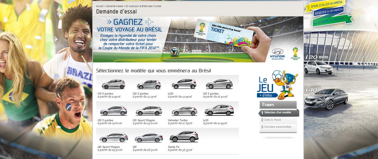 concession hyundai coupe du monde 2014