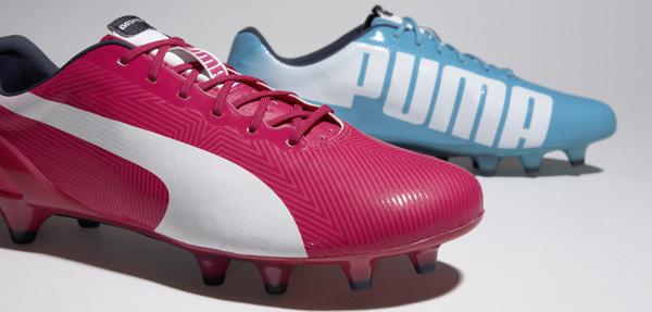 griezmann boots puma evoSPEED tricks coupe du monde 2014 chaussures