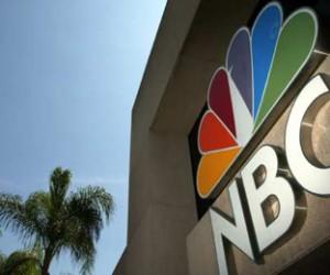 NBC retient Sony Electronics pour sa couverture des Jeux Olympiques de Tokyo 2020