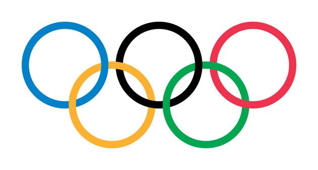 nbcu IOC tv rights