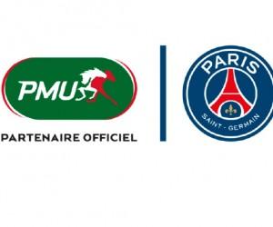PMU prolonge son partenariat avec le PSG et l'étend au handball et à l'équipe féminine de foot