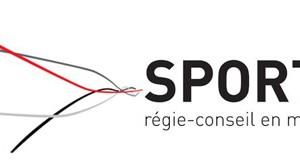 Offre de Stage : Assistant marketing – Sport&Co