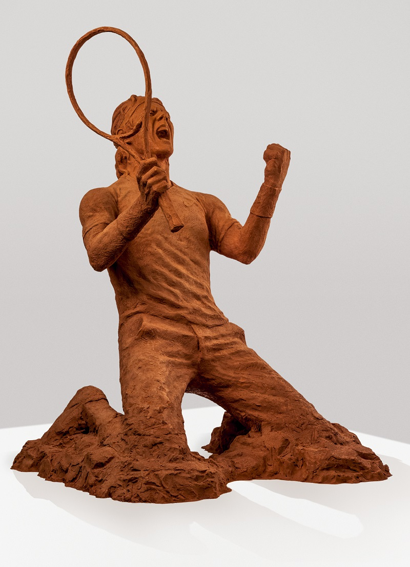https://www.sportbuzzbusiness.fr/wp-content/uploads/2014/06/Rafael-nadal-statue-terre-battue-nike-tennis-sculpture.jpg