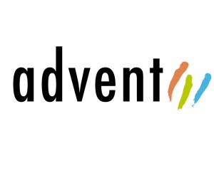 Offre de Stage : Assistant chargé d'études marketing – advent consulting