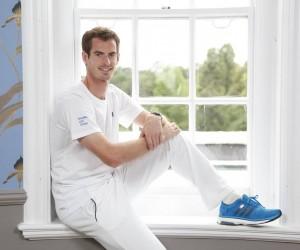 Sponsoring – Standard Life s'affiche sur l'épaule d'Andy Murray, 5,6M€ sur 3 ans ?