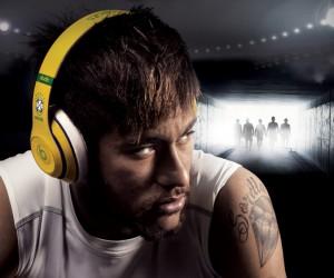 La FIFA et Sony tente de limiter l'ambush marketing de Beats by Dre pendant la Coupe du Monde 2014