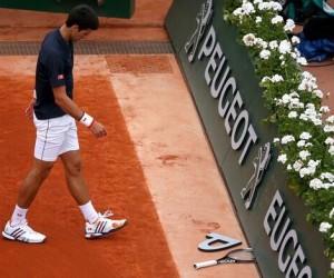 Roland-Garros 2017 – Plus de visibilité sur les courts pour Emirates et Peugeot