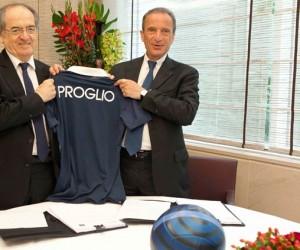 La Fédération Française de Football officialise l'arrivée d'EDF comme Partenaire Majeur