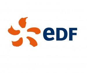 Offre Alternance : sponsoring sportif – EDF