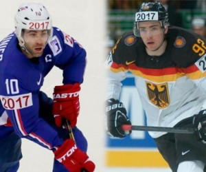 Lancement du Paris Hockey Tour cette semaine !