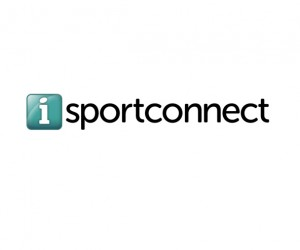 Offre de Stage : Editorial & Content Executive – iSportconnect