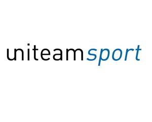 Offre de Stage : Community Manager – Uniteamsport