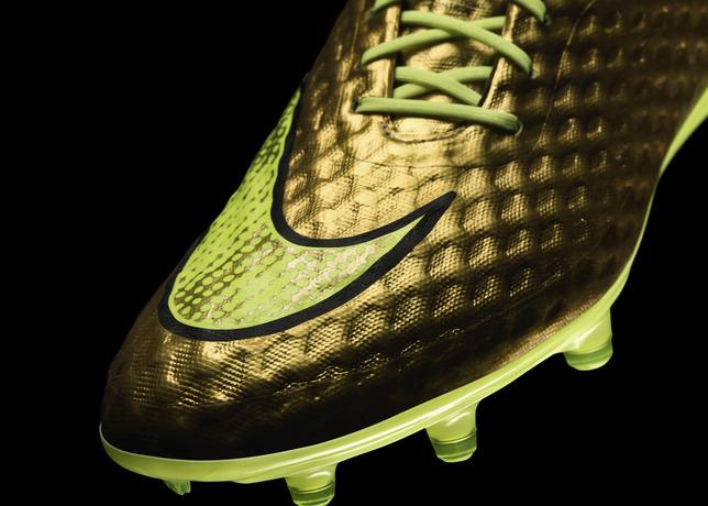 des chaussures nike en quotorquot pour neymar jusqu224 la fin de