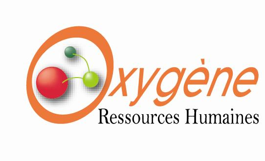oxygene ressources humaines