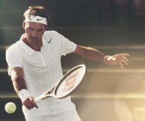 Wimbledon 2014 – Les tenues Nike de Federer, Nadal, Dimitrov, Sharapova, Bouchard, Azarenka et Williams