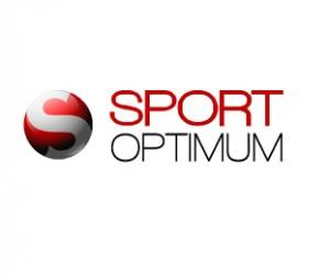 (RECRUTEMENT CLOS) Offre Emploi : Responsable Commercial – Sport Optimum / Paris FC (CDD)