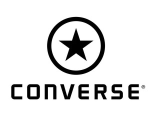 Offre Stage / Alternance : Business Analyst / Planning – CONVERSE
