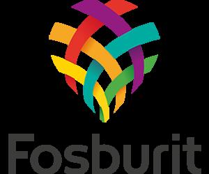 Offre de stage : Chef de Projet Marketing BtoB – FOSBURIT
