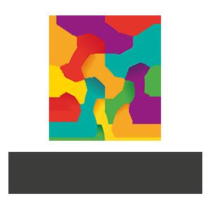 FOSBURIT_Logo