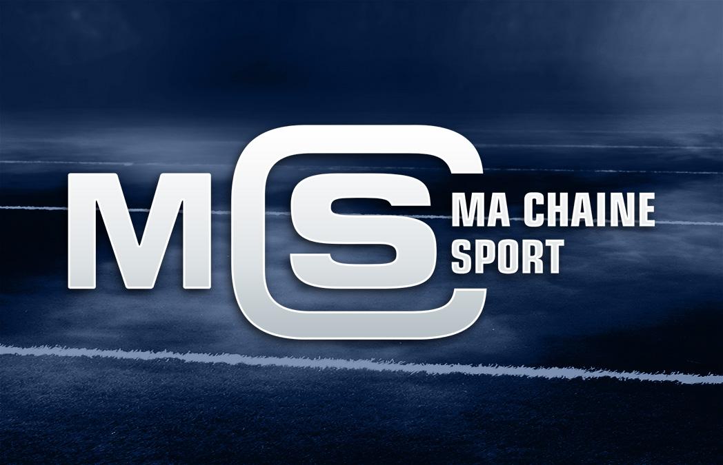 LFL legends football league ma chaine sport