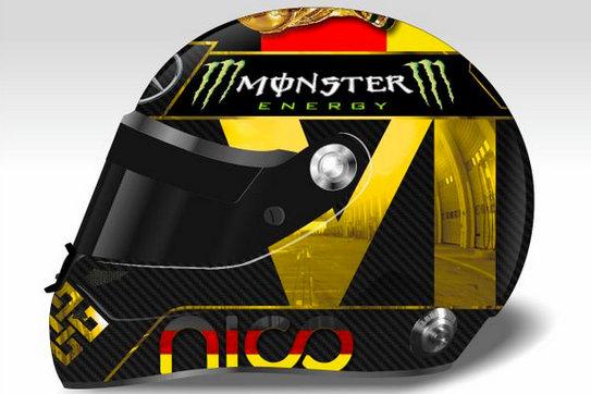 Rosberg-helmet-2